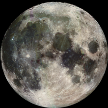 220px-Full_moon.png